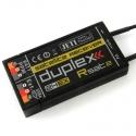 Duplex Rsat 2 EX