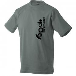 Opale T-shirt
