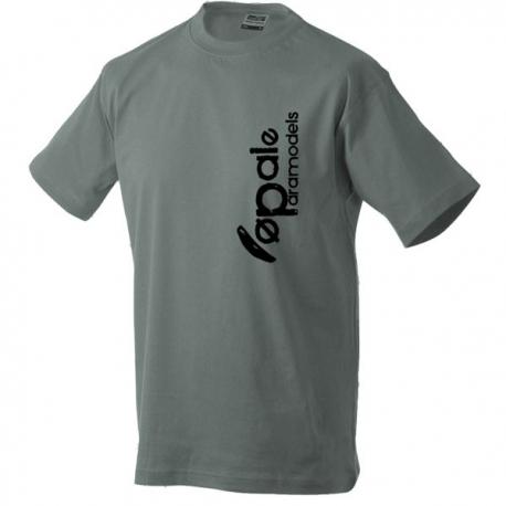 T-shirt Opale