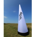 X-Games Opale Pylon