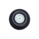 Wheel - 77mm / 3in