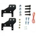 Speedbar system - Backpack M2 / L