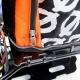 Pilot Tom / Trike XL - Mounting kit