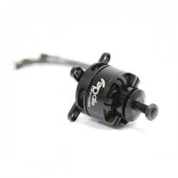 Opale brushless motor OP3530 - 380/630W