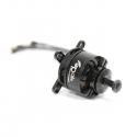 Opale brushless motor OP3530 - 380W