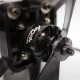 Opale Moteur Brushless OP3530 - 380/630W