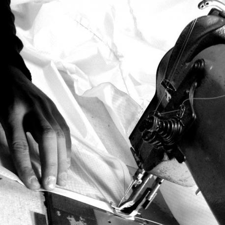 Service réparation - Suspentes
