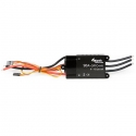 Opale brushless controller - OP90A OPTO