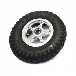 Wheel - Trike XL