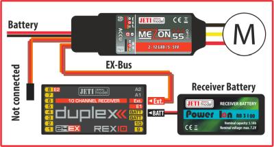 Mezon-Pro-EXBus-OPTO-en.png